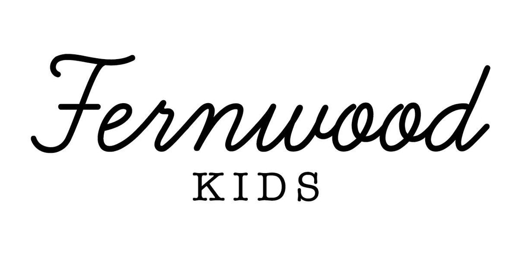 $50 Fernwood Kids Gift Card