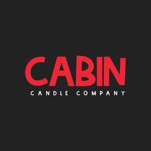 Cabin Candle Company Gift Card