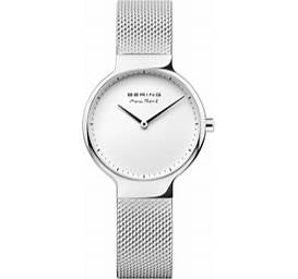 Ladies Bering Max Rene Watch