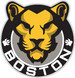 bostonpridehockey