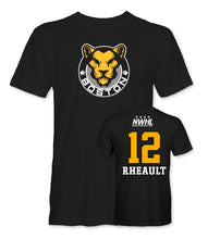 Load image into Gallery viewer, Rheault 12 Shirseys