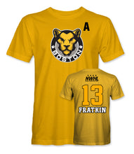 Load image into Gallery viewer, Fratkin 13 Shirseys