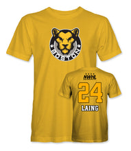 Load image into Gallery viewer, Laing 24 Shirseys