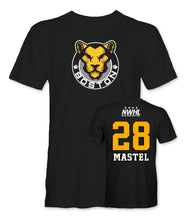 Load image into Gallery viewer, Mastel 28 Shirseys