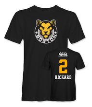 Load image into Gallery viewer, Rickard 2 Shirseys