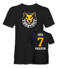 Load image into Gallery viewer, Parker 7 Shirseys