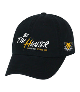 Be The Hunter Hat