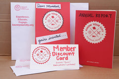 Membership: Basic/ Household