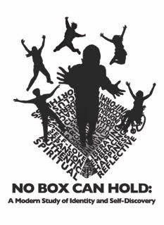 No Box Can Hold: A Modern Study of Identity and Self-Discovery