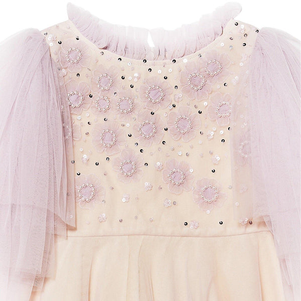 Sweet Meadow Dress - Tutu du Monde