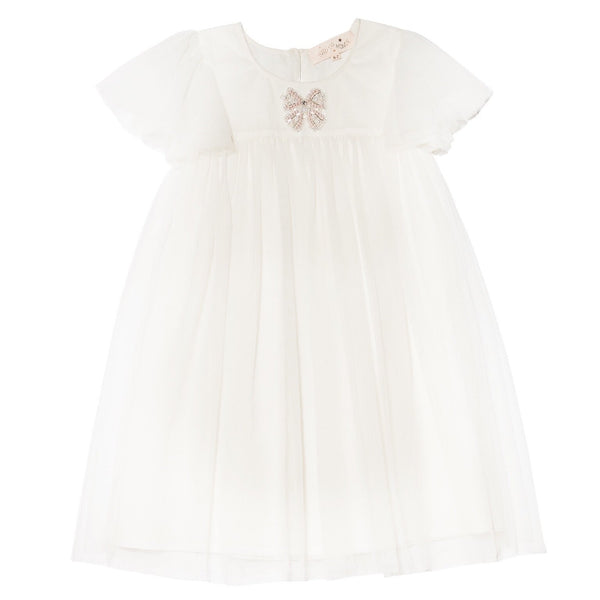 Sweet As Can Be Dress - Tutu du Monde