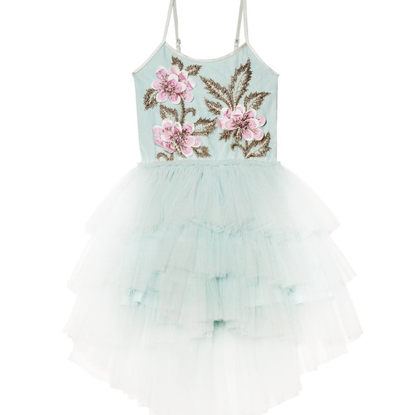 Juliette Tutu Dress - Tutu du Monde