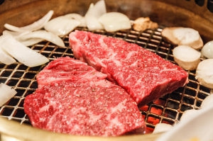 F1 Wagyu Cross Beef for Sale Online