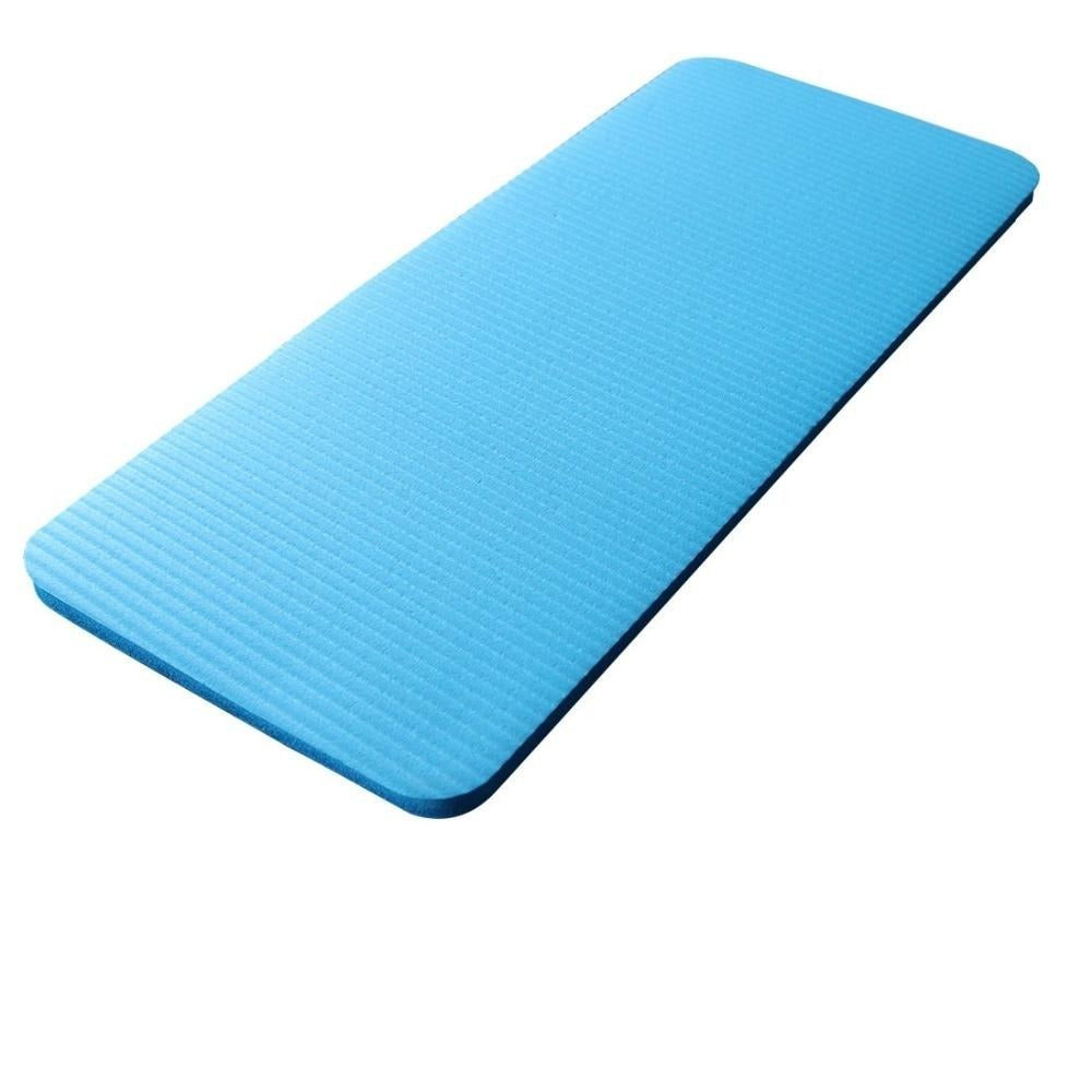 Yoga Mat Comfortable