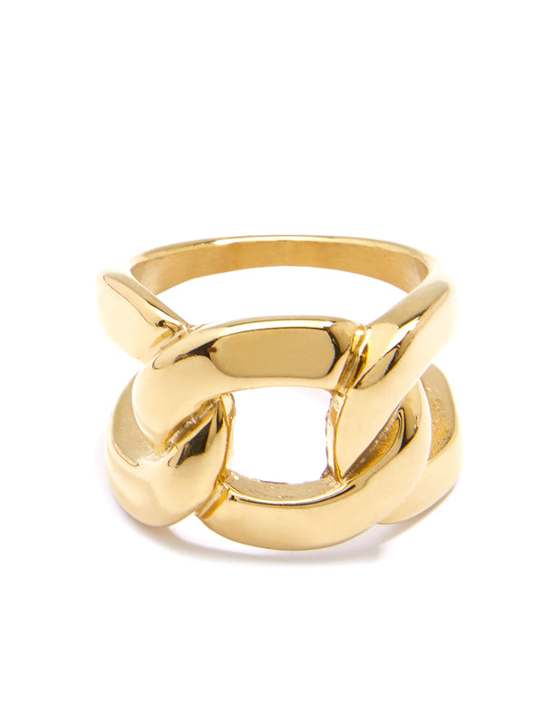Sailor Ring