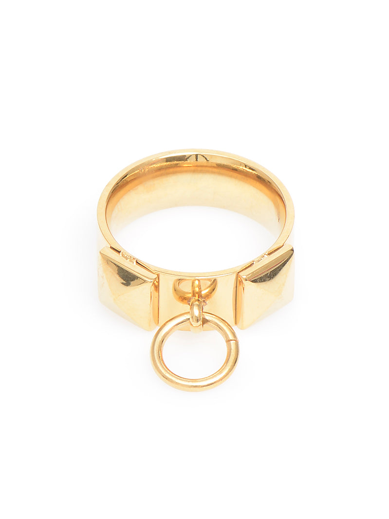 Oh So Charming Ring