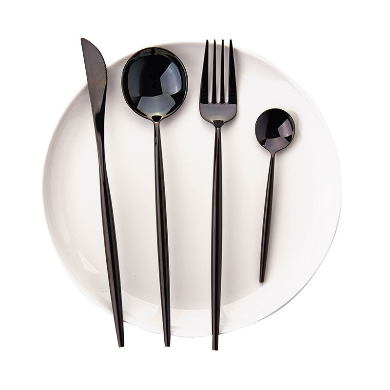 Royal Galley Flatware