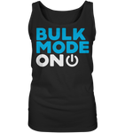 BULK MODE ON - Ladies Tank-Top