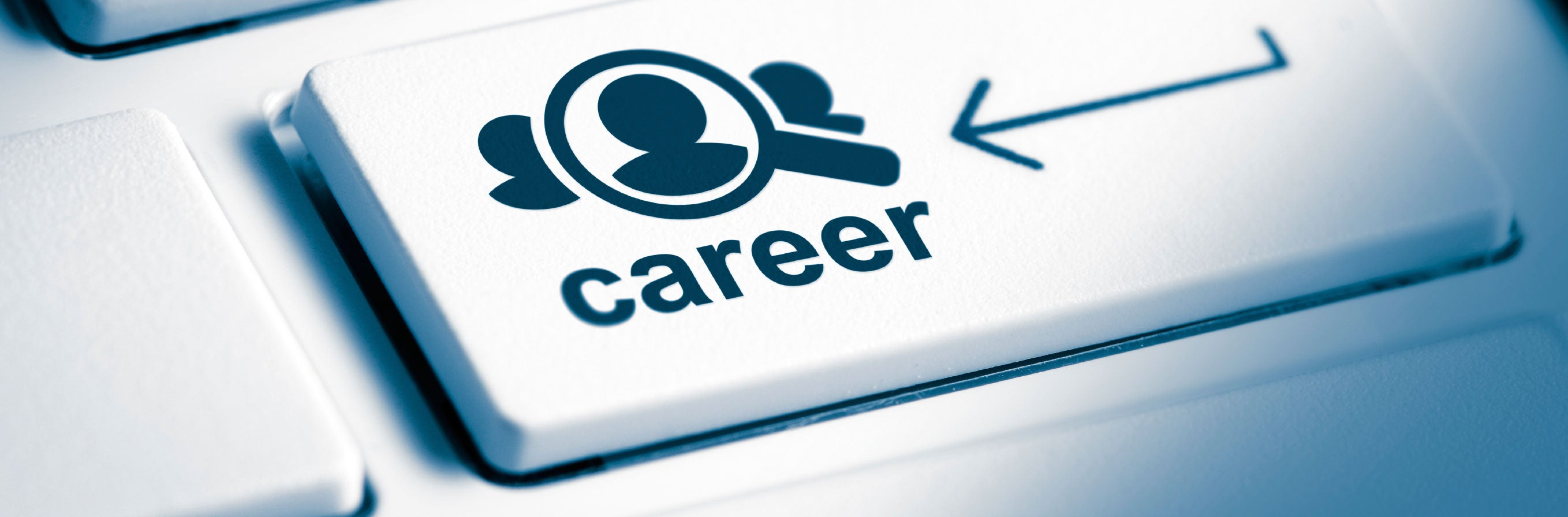 Career at PprotectiveE - Banner