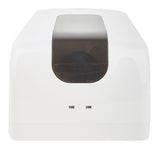 Automatic Soap/Sanitizer Dispenser - Wall Mount
