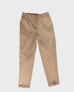 Casual Ankle Pants $20/each