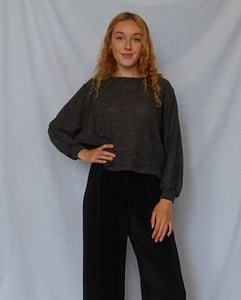 Sweater Ribbed Pants $25/each