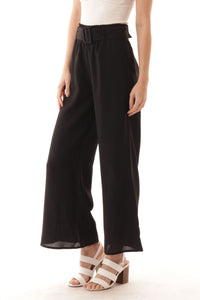 Belted Dress Pants $28/each