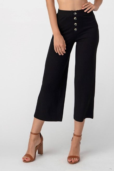 Soft Rib Pants $16/each