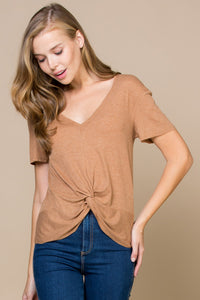 Basic Twist Top $28/each