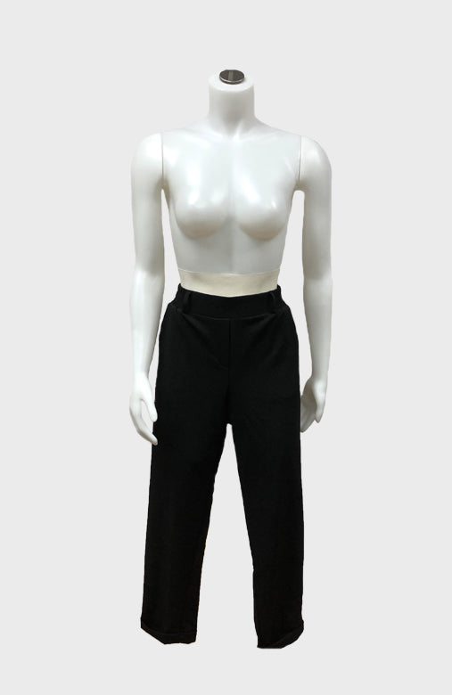 Ankle Stretch Pants $25/each