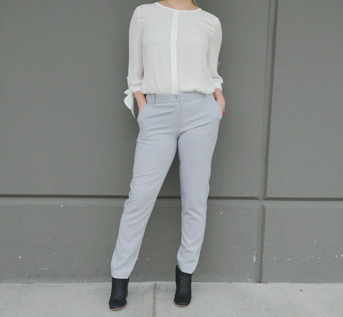 Classic Dress Pants $13/each