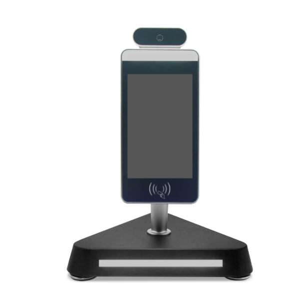 Desktop Temperature Scanner