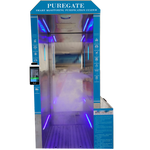 Load image into Gallery viewer, PUREGATE UV  DISINFECTION PORTAL
