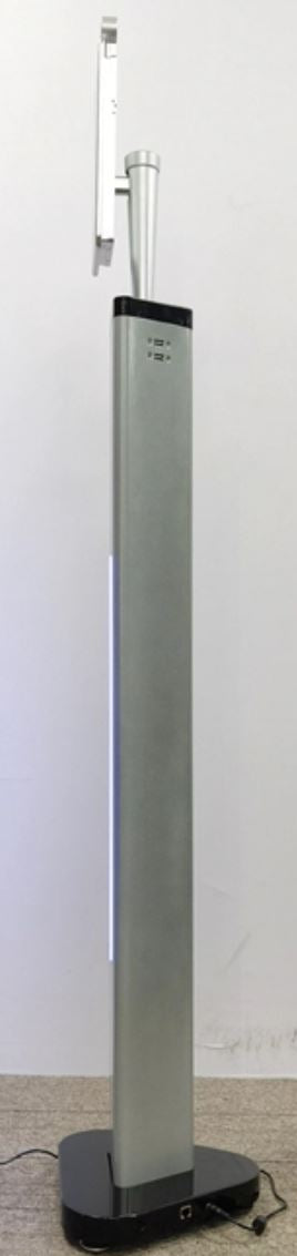 Standard Temperature Scanner
