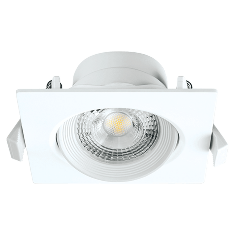 Ecolum LED Tiltable Downlight