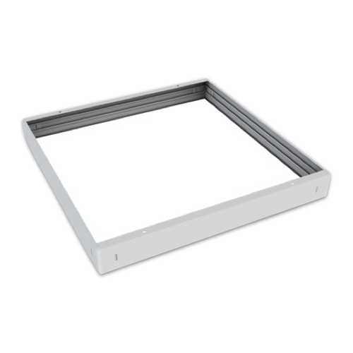 Ecolum Surface Mount Accessory for LED Panel