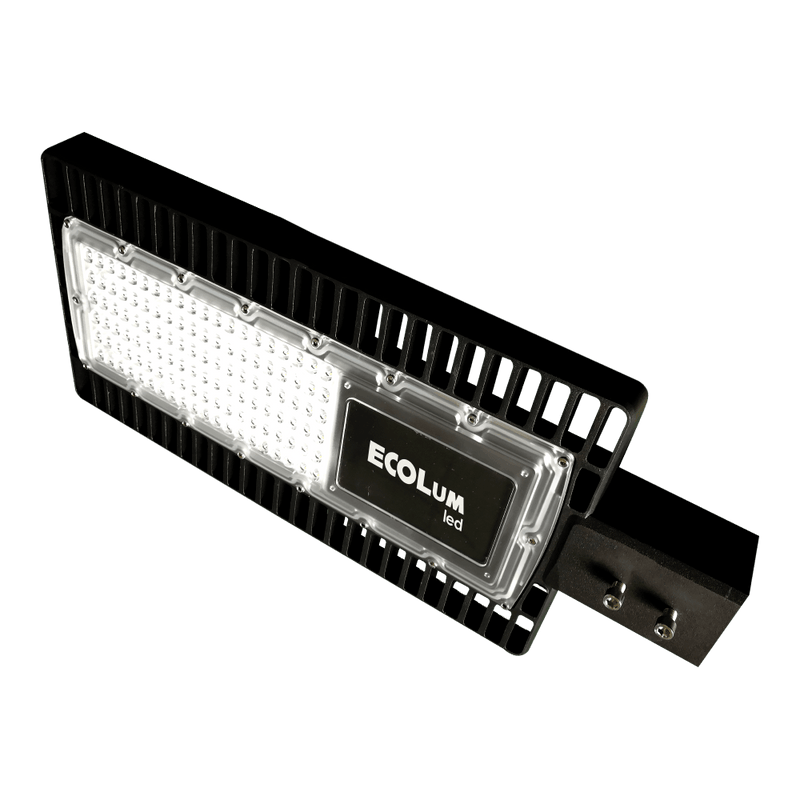 Ecolum LED Street Light