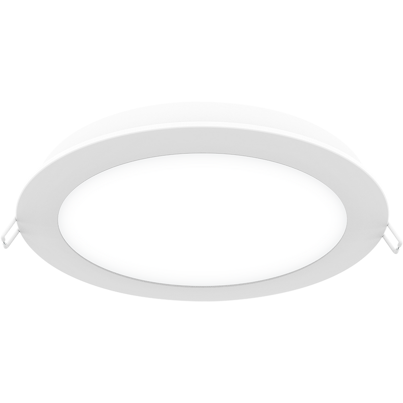 Firefly Basic Series Backlit Slim LED Downlight