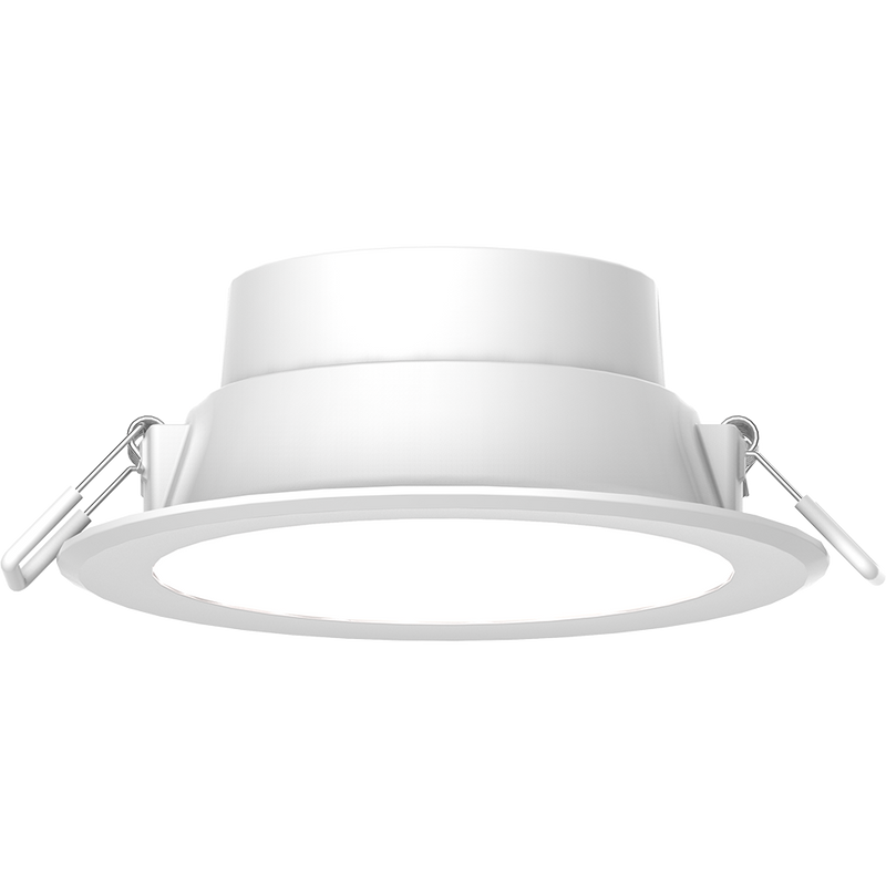 Firefly Basic Series 3-Step Dimming LED Downlight