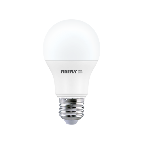 Firefly Pro Series LED Scene Switch Bulb