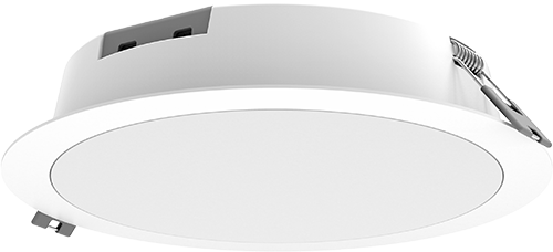 Firefly Pro Series LED Water Resistant Ceiling Lamp