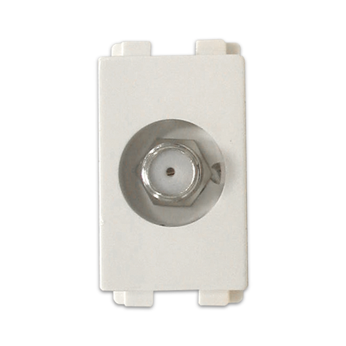 Royu Cable TV Socket