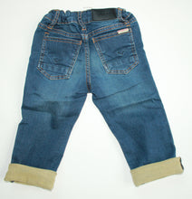 Load image into Gallery viewer, Hudson Skinny Jean- Unisex 2T