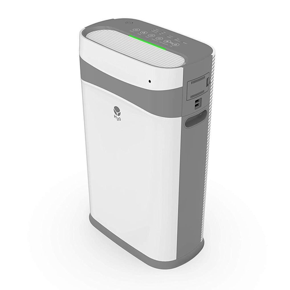 H3O Touché Series Z1 Air Purifier