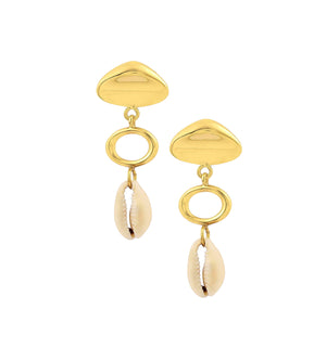 Load image into Gallery viewer, Kingston Earrings