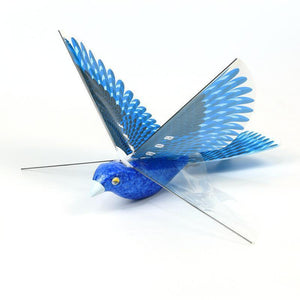 2019 NEW!!Fly  Bird Toy-Buy two free shipping