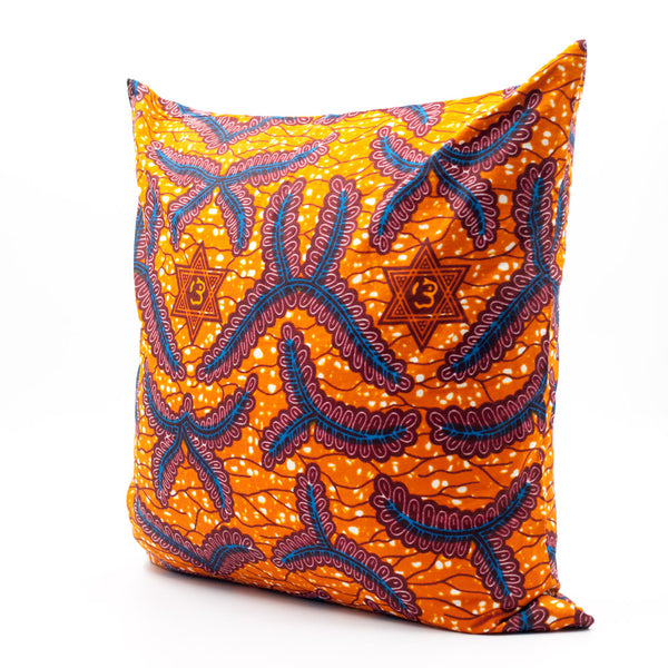 Cushion Cover-Isoginchak