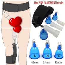 Load image into Gallery viewer, 2020 Men's Fashion Stretcher Health Care Equipment Professional Fitness Equipment
