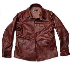 Northlander Sample Jacket SZ 38