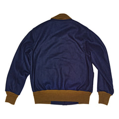 MacDonald Varsity Jacket (1931) MULTIPLE SIZES